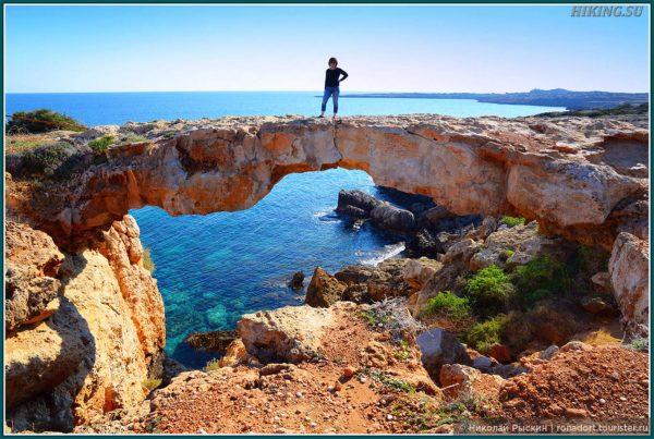 Про Кипр