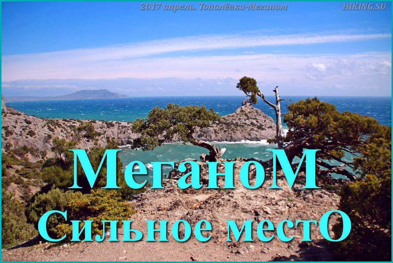 Меганом-сильное место отзыв Римма  Безяева