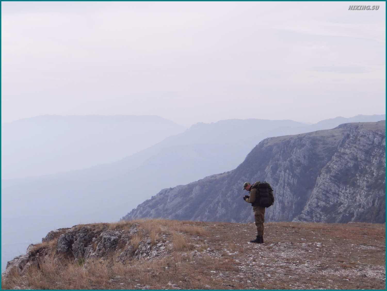 Фото 4 Крым в Новом Свете отзыв